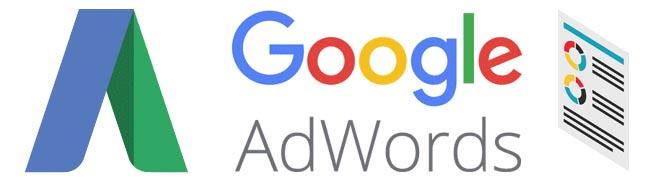 Gestionamos tu campaña de publicidad en internet y redes sociales.