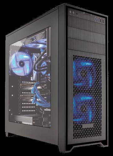 Informática profesional, mantenimiento informático a empresas en Totana.