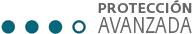 proteccion_avanzada