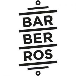 Diseño web citas económica para Barberros en Totana.
