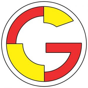 Diseño web economico para Guspa en Totana.