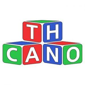 Diseño tienda online para THCano en Almería.