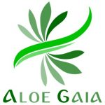 aloegaia