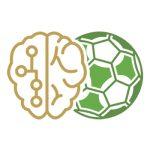 Diseño web económico para congreso Fúltbol y Neurociencia en Murcia