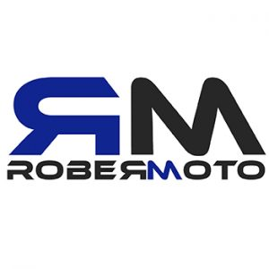 Diseño económico de página web para robermoto Totana.