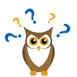 Preguntas frecuentes diseño web IINNOVA